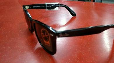 Rayban Waferer For sale
