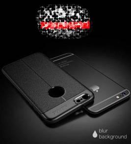 IPhone 6/6s premium case New