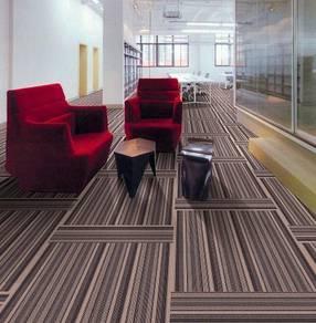 Carpet for Hotel >>>>>Shop Carpet ## Mosque Carpet