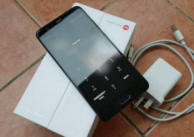 Huawei P10 plus 6/128gb