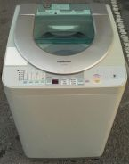 Panasonic 9.0kg fully automatic washing machine