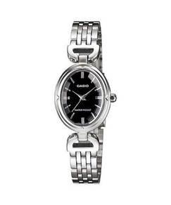 Watch - Casio Ladies LTP1374D-1 - ORIGINAL