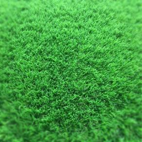 4m width Artificial Grass/ Rumput Tiruan