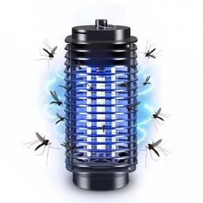 Kdh - Lampu tidur perangkap nyamuk