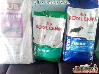 12 kg bag of royal cannine hepatic dog food