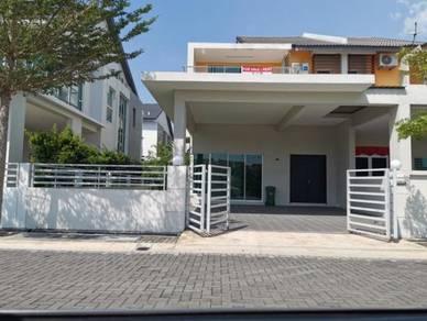 Pearl Residence , 100% Loan , Near Raintree, Pearl Villas