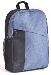 Bag Standard SV836 Backpack