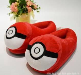 Pokemon slipper original