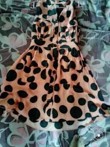 -clothes