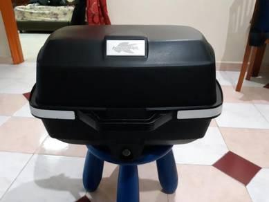 Kappa box 39L