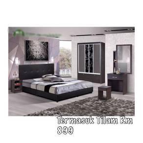 Set bilik