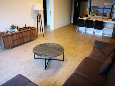 VINYL flooring wooden/laminate alternative premium