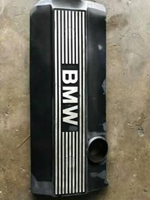 Bmw e36 valve cover