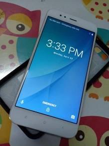 Xiaomi Mi A1 accept trade in or swap