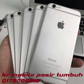 Ip6 128GB ori iphone
