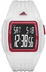 ADIDAS Digital Watch Jam Tangan ADP3281 White