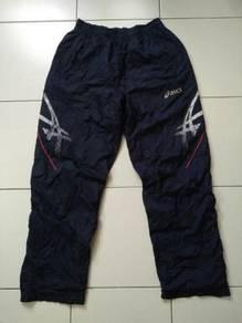 Original Asics Track Pants