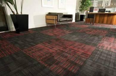 Commercial Carpet ~ Residential Carpet Tiles