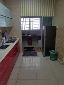 FREE WIFI!! Parklane oug middle room for rent ( hot)