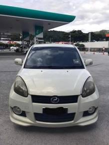 2009 Perodua Myvi 1.0 SE (A)