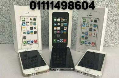 IPhone (5s,64gb ori)