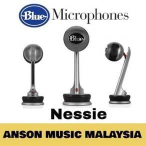 Blue Microphones Nessie USB Microphone