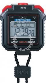 Digital / LCD Stop Watch