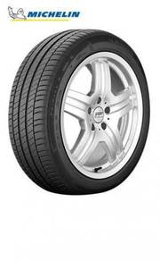 MICHELIN PRIMACY 3ZP RFT 245/45/18 new tyre tayar