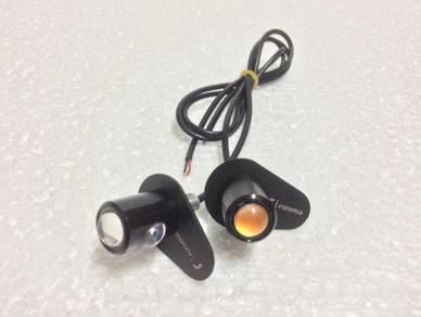 LED turn signal (signal led) signal R25 y15zr