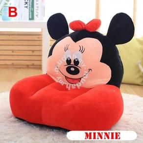 Cartoon mini sofa MInnie Design B