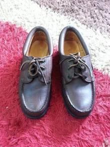 Timberland shoe