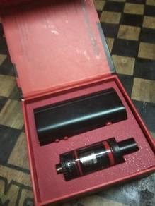 Vape subox mini full set