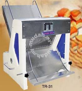 Promosi Hebat - Bread slicer (Pemotong roti)