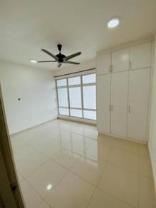Pandan Residence 1 Apartment LOW DEPOSIT OFFER 10MIN TO CIQTOWN