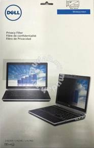 Notebook Screen Privacy Filter (12.5-Inch)