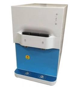 FA KMF-10 FY2101 Alkaline Water Filter Dispenser