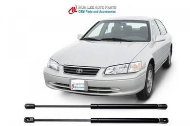 Front Bonnet Damper Toyota Camry SXV20 1997-2002