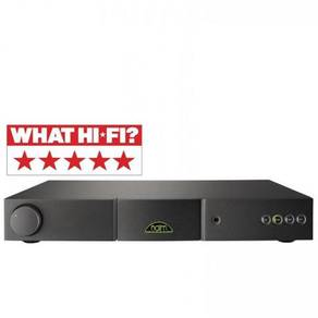 Naim Nait 5si Integrated Amplifier Made In UK