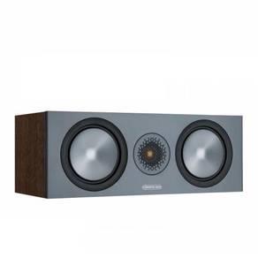 Monitor Audio Bronze C150 6G Centre Speaker