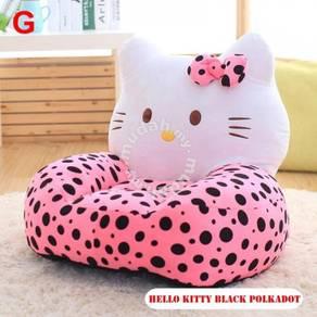 Cartoon mini sofa HELLO KITTY Design G