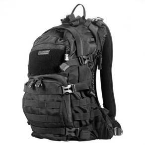 Nitecore tactical backpack bp20 black