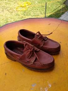 James Dean women shoe