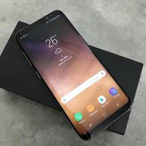 Samsung Galaxy S8 64GB/4GB SME Cash/Trade RiZ