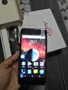 Android phone (new)