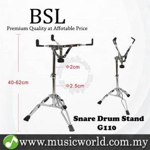 Snare stand g110 adjustable musical instrument