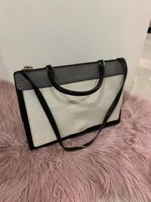 FURLA Handbag - 2 Way