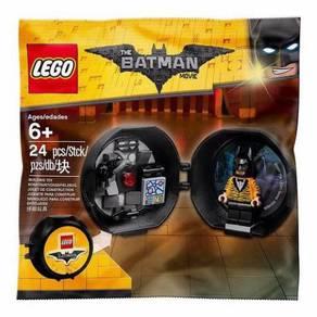 Lego batman battle pod 5004929