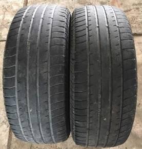 Tyre 235/60 R16 Tayar