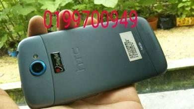 HTC one S 16gb beat Audio