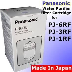 Panasonic P-6JRC Replacement Cartridge-NEW